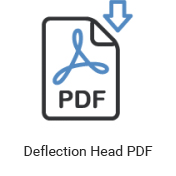 Deflection Head PDF
