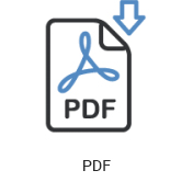 drawing-pdf