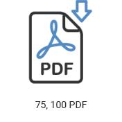 75-100-PDF